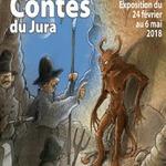 Contes du Jura