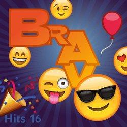 Bravo Hits Party 16 - 1