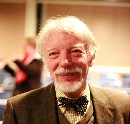 Prof. Dr. Jan Assmann
