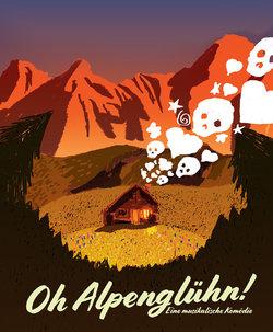 Hof-Theater: Oh Alpenglühn!
