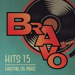 Bravo Hits Party 15 - 1