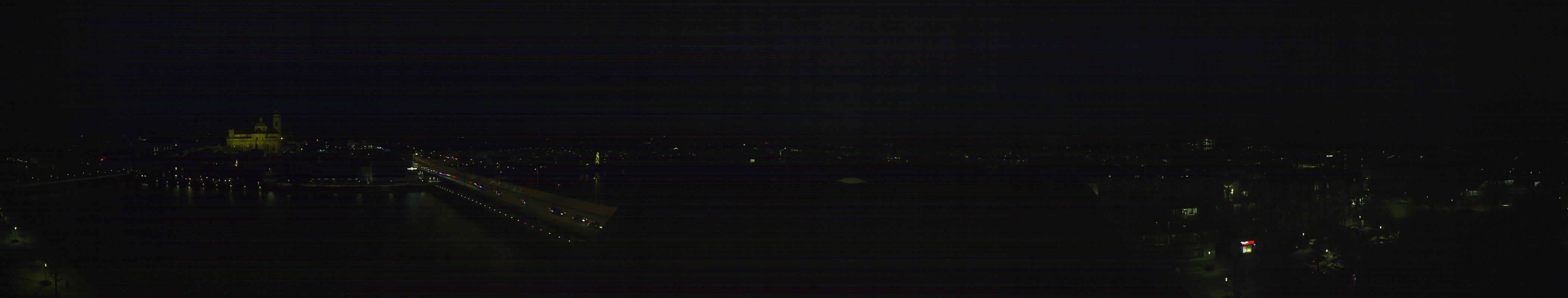 23h ago - 17:30