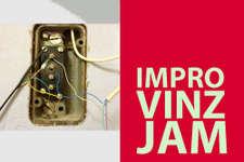 Improvinz Jam