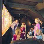 2. Schwyzer Museumsnacht