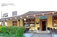 © Restaurnt-Pizzeria Kibiz