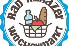 Wochenmarkt Bad Ragaz