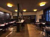 © 800° Premium Steakhouse