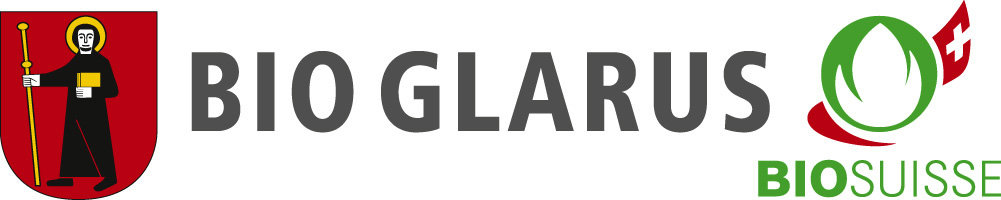 Bio-Glarus - 1