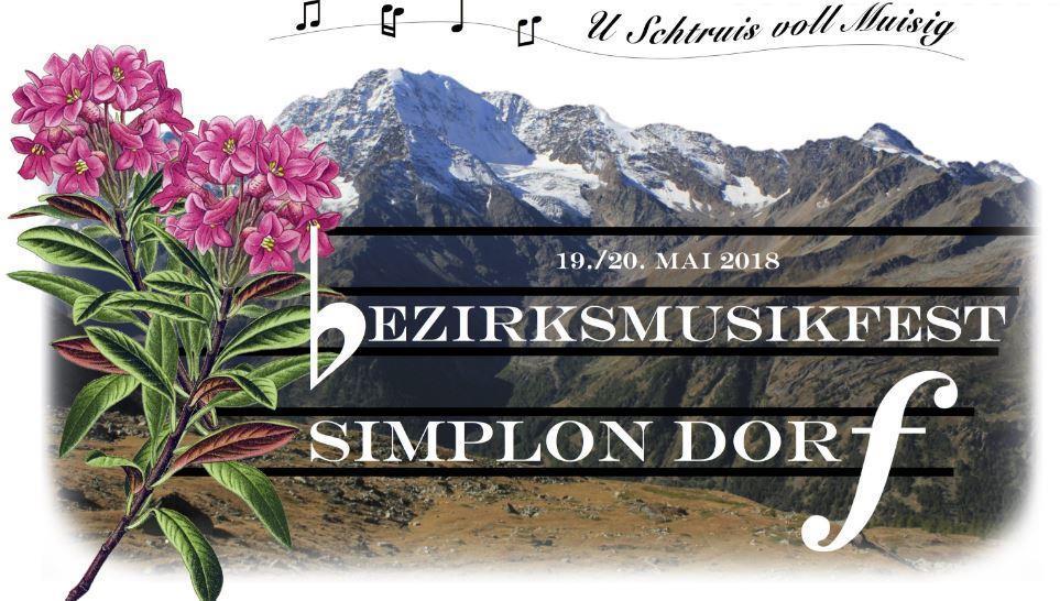 81. Bezirkusmusikfest