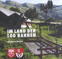 Im Land der 100 Bahnen