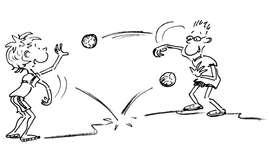 TV Muri Handball | Handballmeisterschaft Saison 2018/19