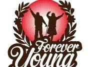 ForEverYoung - Die ü40-Party!
