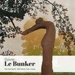 Exposition 09.17 à la Galerie Le Bunker (Galerie Le Bunker)