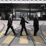Jazz & Soul Afterwork mit dem Gutfleisch-Schürmann-Frey Trio