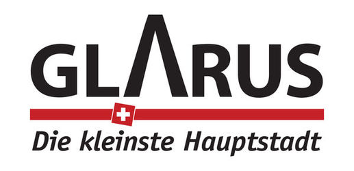 Glarus Service - 1