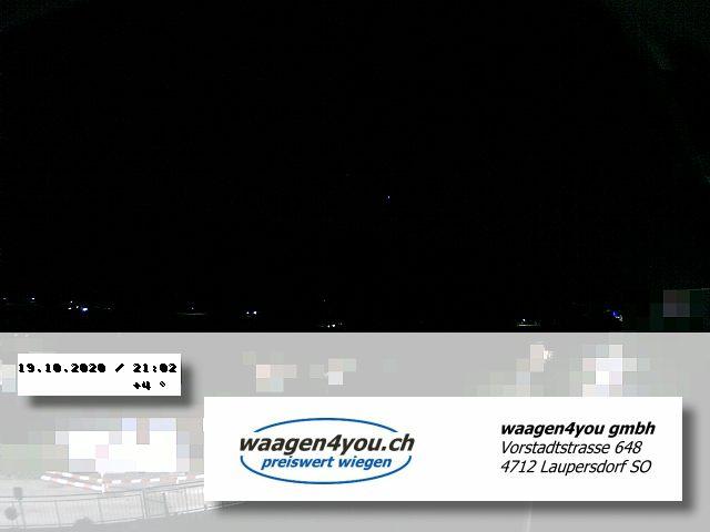 23h ago - 21:02