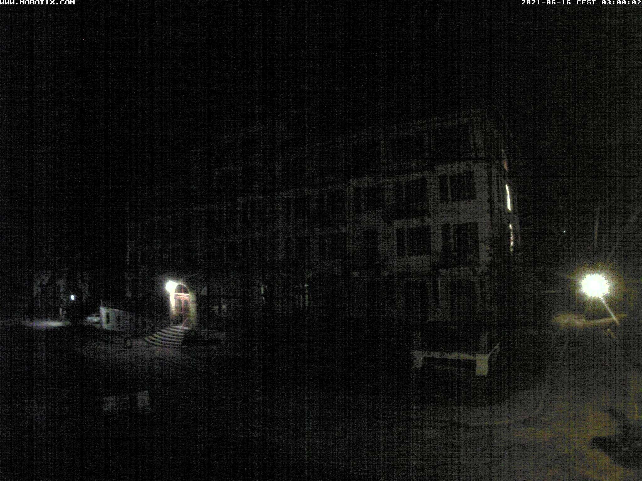 28h ago - 03:00