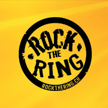Rock the Ring 2020 Campingplatz Donnerstag - Freitag