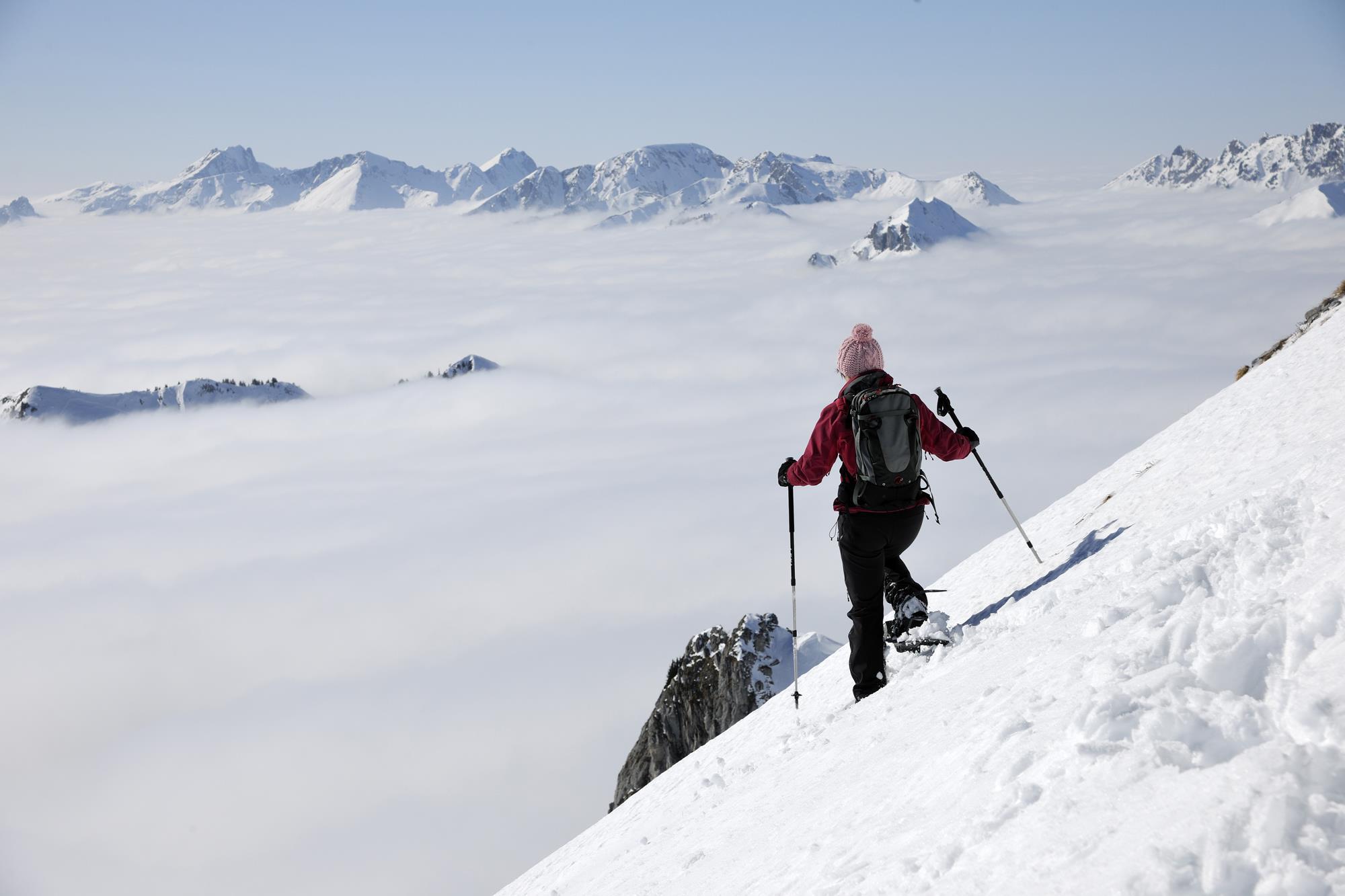 Schneeschuhwandern_Stockhorn (18)