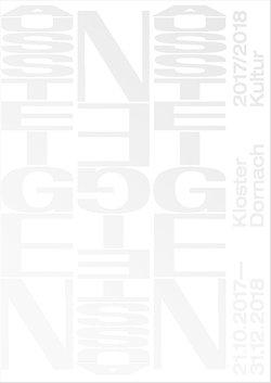 """Buchcover """"Aussteigen"""", hrsg. Barbara van der Meulen und Marion Fink"""
