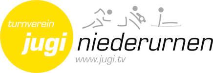 Logo Jugi TV Niederurnen