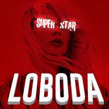 Superstarshow by LOBODA