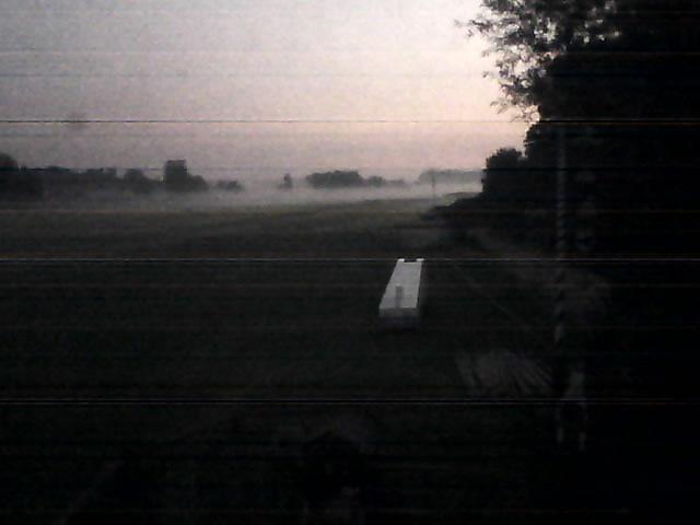 25h ago - 06:36
