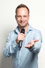 Ü33 Party mit DJ Maik Wisler