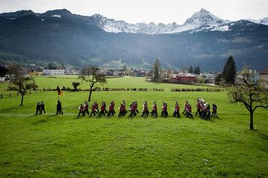 Bild: Kanton Glarus, Samuel Trümpy Photography