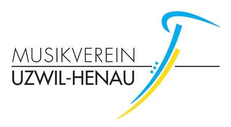 Musikverein Uzwil-Henau