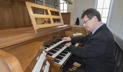 Gabrieli Quartett & Dieter Hubov: PIANO E FORTE