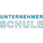 Unternehmerschule KMU/Gewerbe Glarnerland 2019