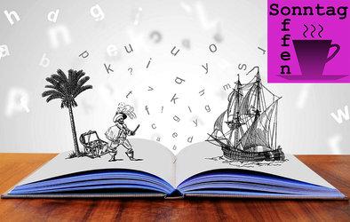 Vorlesen für Kinder