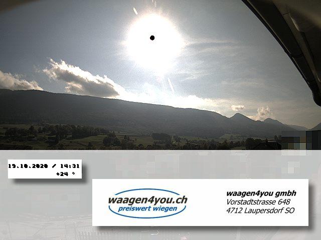 29h ago - 14:31