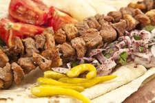 © Alaturka Pizza & Kebab