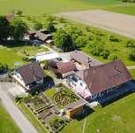 Berchtoldshof