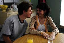 Movie Dinner: Gabrielle - (k)eine ganz normale Liebe