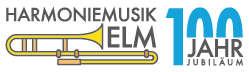 Harmoniemusik Elm