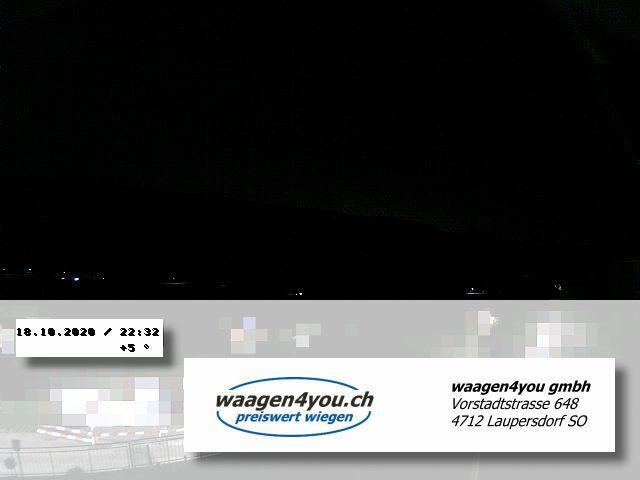 45h ago - 22:32