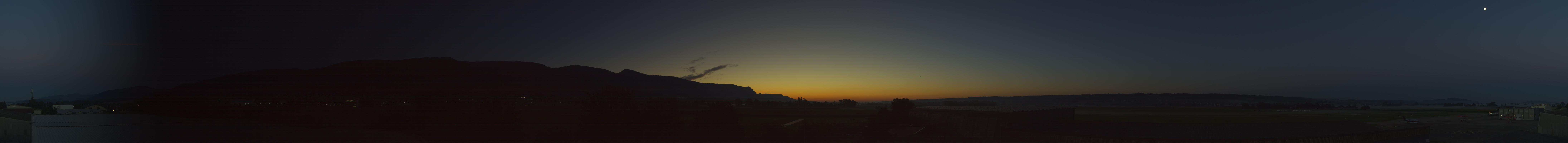 15h ago - 06:07