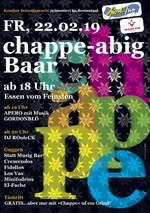 Chappe-Abig