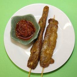 © Chang Thai Restaurant & Take Away