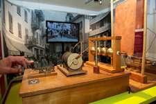 Musée Marconi