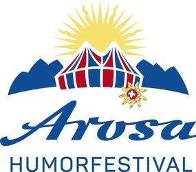 27. Arosa Humorfestival - 1
