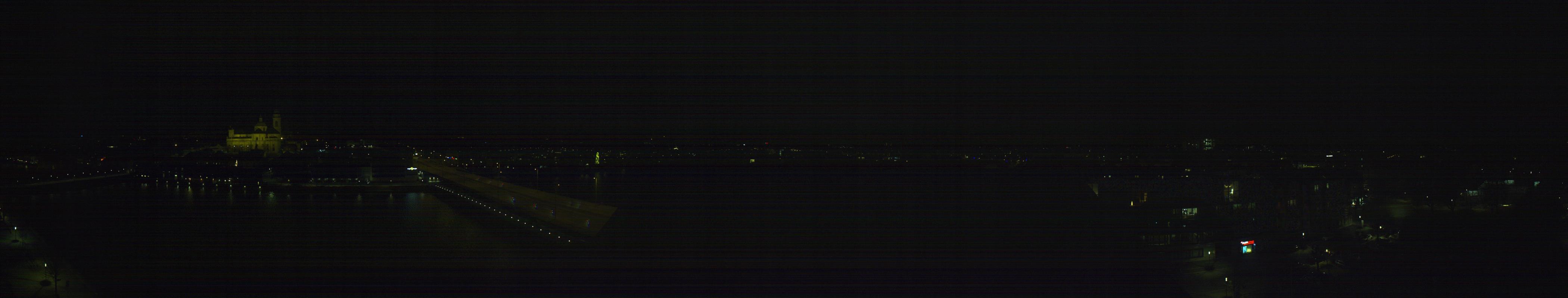 21h ago - 19:30