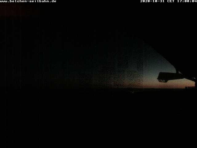 7h ago - 18:03