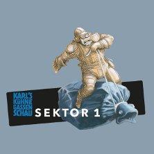 Sektor1 / Karl's kühne Gassenschau