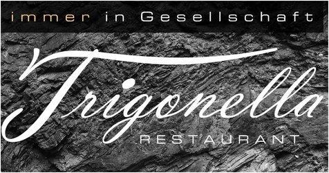 Restaurant Trigonella - 1