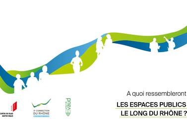 Rhône 3: les lauréats du concours - 1