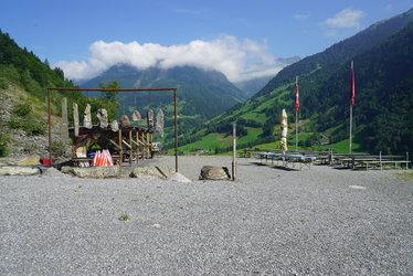 Landesplattenberg Engi - 1